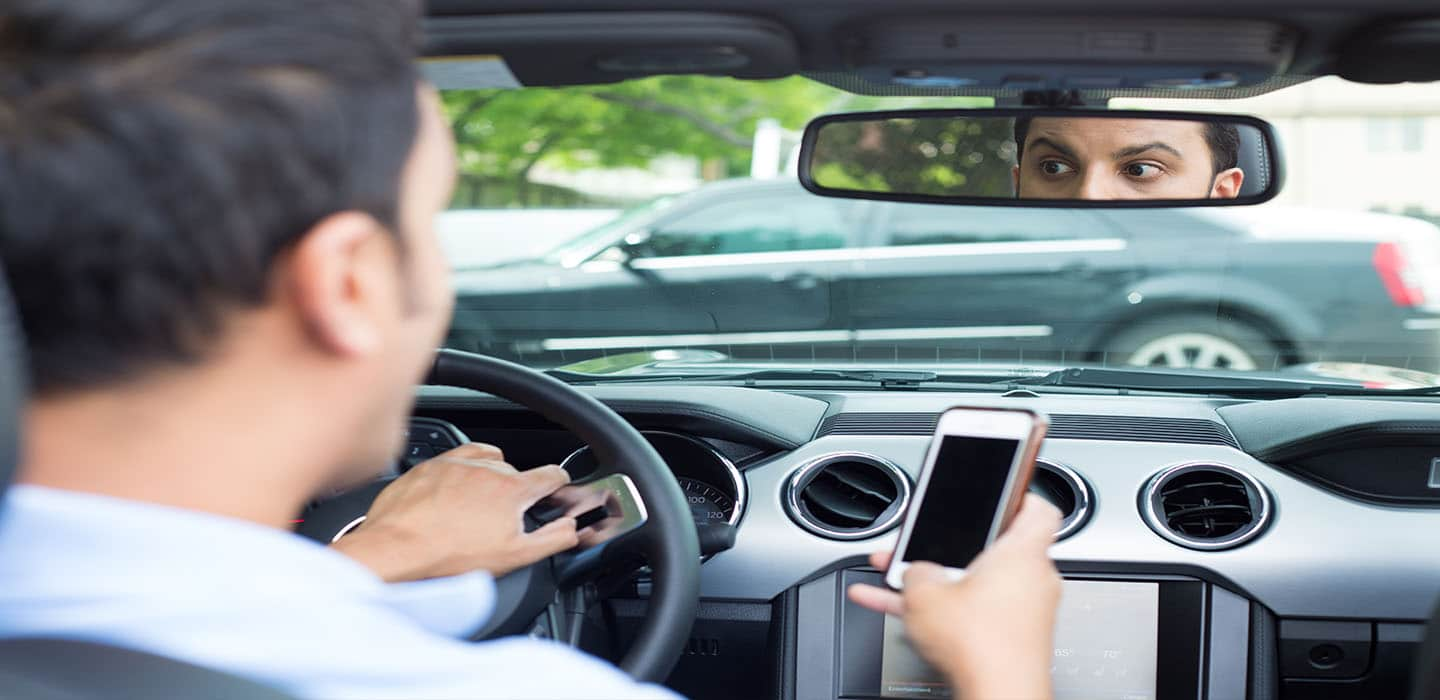 Effects Of Texting While Driving Essays