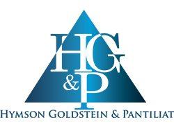 Hymson Goldstein Pantiliat & Lohr, PLLC