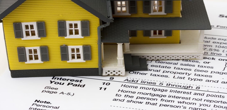 Nj Foreclosure Laws