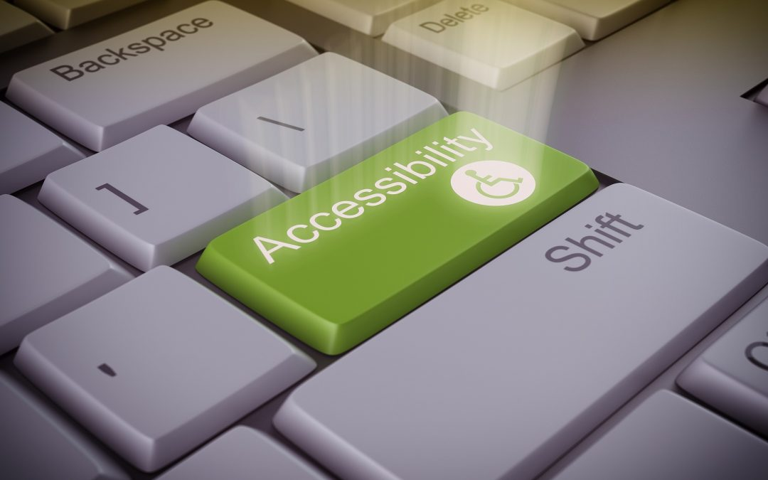 Website Accessibility Lawsuits: A Real Threat