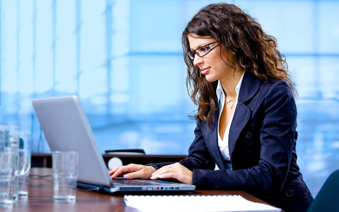 Web Browsing: Keeping Your Data Safe